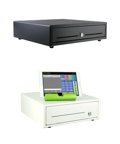 Acode-HK-ADS-Cash-Drawer-Solutions
